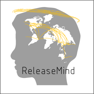 ReleaseMind Logo